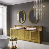 brummel - ego bathroom