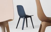 Odger chair 1