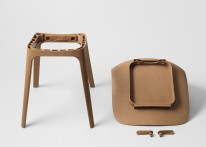 Odger chair 2