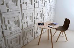 Offecct-Ennis-Wall