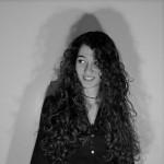 Mariana Pellegriono Soto