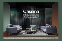 Cassina-cologne-2018
