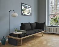Vita copenhagen - lounge around sofa