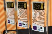 carpet-design-awards-2018