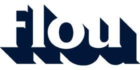flou-logo-blu