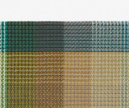 kvadrat - lattice and glory