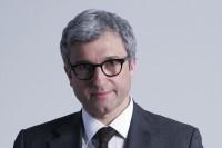 B&B Italia - CEO