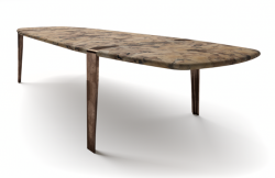 Henge_Ace Table