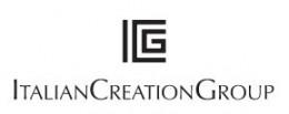 Italian Creation Group