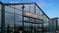Natuzzi-Italia-Paris