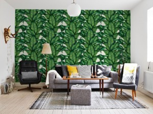 Tropical-Prints-28