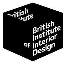 British_Institute_of_Interior_Design_Logo