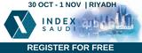 11 INDEX-Saudi 2018