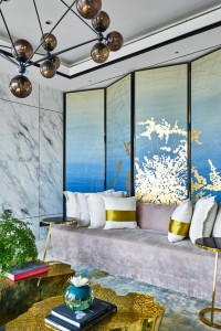 Inside-Altamount-