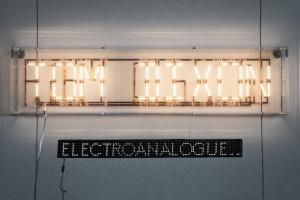 electro tom