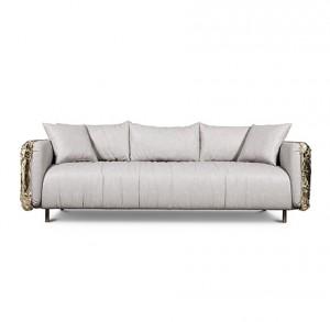 imperfectio-sofa-01