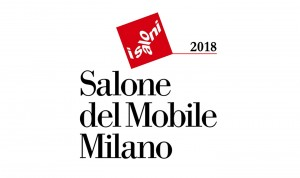Salone-Del-Mobile-Milano-2new