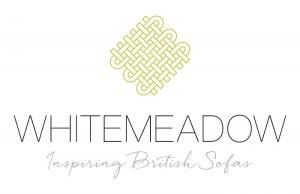 Whitemeadow-