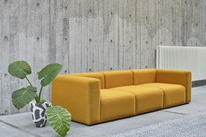 Boca do Lobo presents best modern sofas for the next season ...