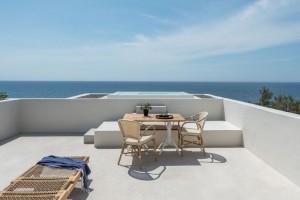 santorini-hotels 2
