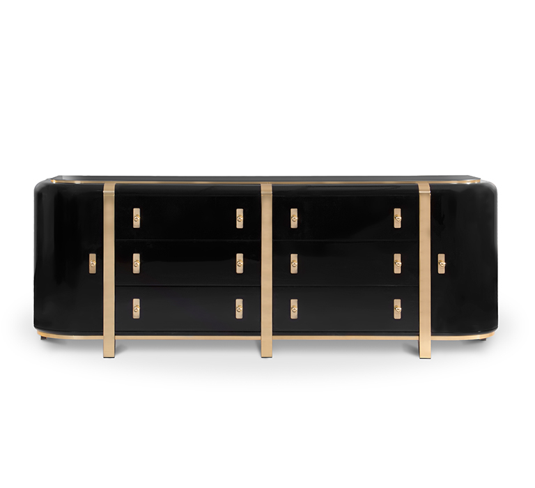 elegant living room furniture comfortable essential home presents sideboard that will bring strong presence to ones living room kahn sideboard the ultimate project for an extremely elegant eleminates room projects