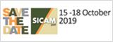 08 SICAM 2019