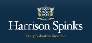 Harrison Spinks.png