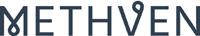 Methvan-logo