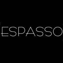 ESPASSO_Logo