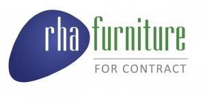 RHA-Furniture