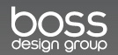 Boss Design Group