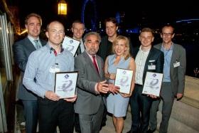 EE-award-winners