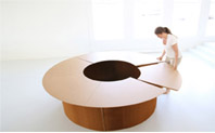 modular_cantilever_table_02 copy 2