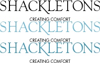shackletons-logo (1)