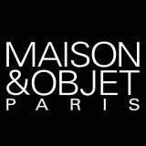 M&O Paris logo