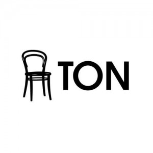 TON solutions