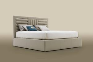 trussadi casa relief bed