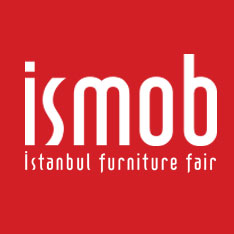 logo-ismob