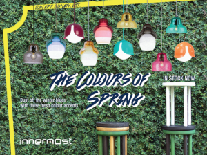 Innermost-Spring-Colours