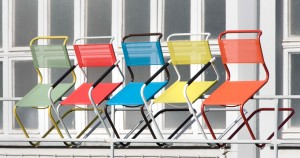 Thonet_All_Seasons_13