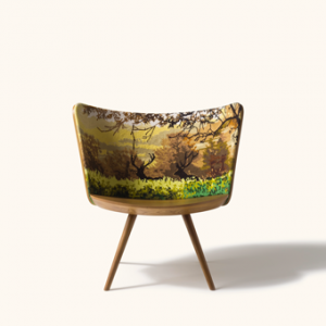 cappellini_embroiderychair_lindsten-_1_