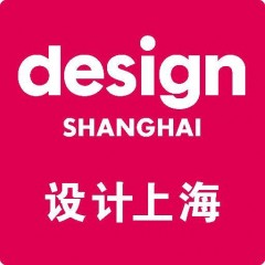 design shaghai logo