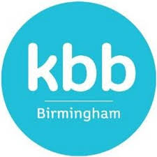 Kbb birmingham was a resounding success for Kbb birmingham 2016