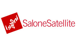 salone satellite