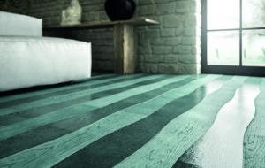 cora-parquet-floors