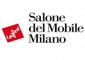 salone mobile