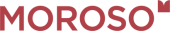 Moroso_Logo_Red