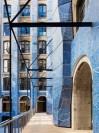 grand prix 2 facade coverings