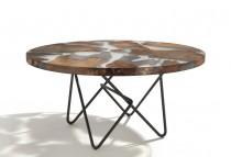 riva earth table