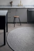 Armadillo&Co rug collections